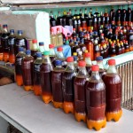 Beware! Killer Adulterated Palm Oil Is Sold In Markets